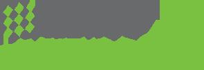 Lattice Composites LLC Logo